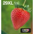 Epson Multipack 4-colours 29XL EasyMail