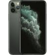 Apple iPhone 11 Pro 256 GB Midnight Green