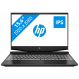 HP Pavilion G 15-ec0100nd