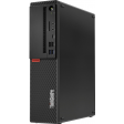 Lenovo ThinkCentre M720s - 10ST006UMH