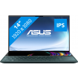 Asus ZenBook Pro Duo UX481FL-BM042T