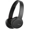Sony WH-CH510 Zwart