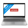Lenovo IdeaPad L340-15API 81LW00BQMH