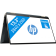 HP Spectre X360 13-aw0600nd