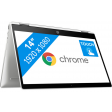HP Chromebook x360 14b-ca0015nd