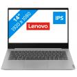 Lenovo IdeaPad S340-14IIL 81VV0089MH
