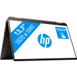 HP Spectre X360 13-aw0250nd