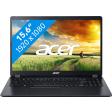 Acer Aspire 3 A315-56-59Y1
