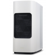 Acer ConceptD 500 i97164Q