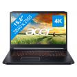 Acer ConceptD 5 Pro CN515-71P-767Y