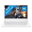 Acer ConceptD 7 CN715-71-74D2