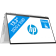 HP Spectre X360 13-aw0200nd