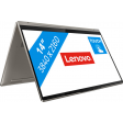 Lenovo Yoga C940-14IIL 81Q9000NMH