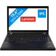 Lenovo ThinkPad P53 - 20QN002RMH