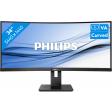 Philips 345B1C/00