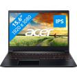 Acer ConceptD 3 Pro CN315-71P-71E0