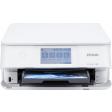 Epson XP-8605