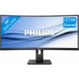 Philips 342B1C/00