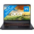 Acer ConceptD 5 CN517-71-73JD