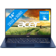 Acer Swift 5 SF514-54T-50WM