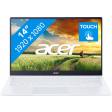 Acer Swift 5 SF514-54T-52L3
