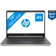 HP 14-dk0012nd