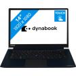 Dynabook Tecra X40-E-1EZ