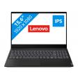 Lenovo IdeaPad S340-15IML 81NA006UMH