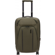 Thule Crossover 2 Expandable Carry-on 55cm Forest Night