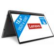 Lenovo Yoga C940-15IRH 81TE000SMH