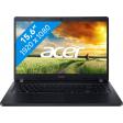 Acer TravelMate P2 TMP215-51-8727