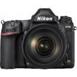 Nikon D780 + AF-S 24-120mm f/4 VR