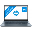 HP Pavilion 15-cs3100nd