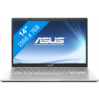 Asus VivoBook D409BA-BV072T