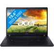 Acer TravelMate P2 TMP215-51-59BU