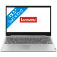 Lenovo IdeaPad S145-15AST 81N300DCMH