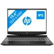 HP Pavilion G 15-ec0250nd
