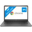 HP Chromebook 14-ca061nd