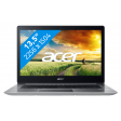 Acer Swift 3 SF313-52-55T8