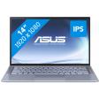 Asus ZenBook UX431FA-AM150T