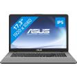Asus VivoBook Pro N705FD-GC163T