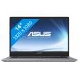 Asus Pro P5440FA-BM0770R
