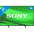 Sony KD-49XH8096