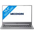 Medion Akoya S15447TG-i5-256F8