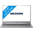 Medion Akoya S17403TG-i5-512F8