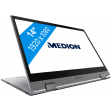 Medion Akoya E4271TG-C128F4S