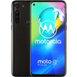 Motorola Moto G8 Power 64GB Zwart