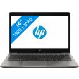 HP ZBook 14u G6 - 6TP72EA