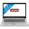 Lenovo IdeaPad 3-17IML05 81WC002JMH