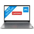 Lenovo ThinkBook 15 - 20SM003EMH